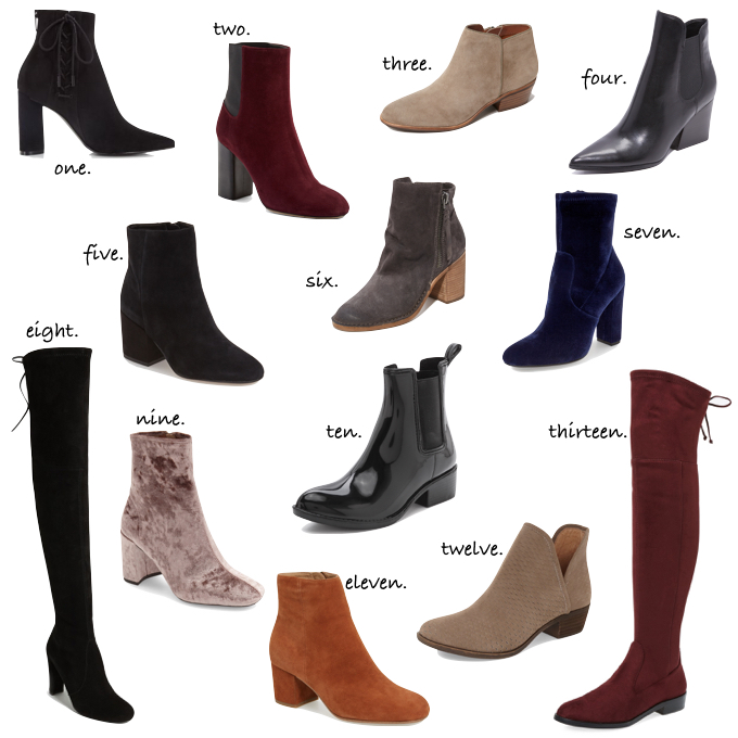 fall-boots-001
