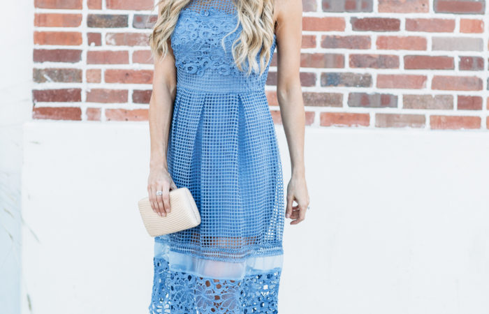 Best Wedding Guest Dresses