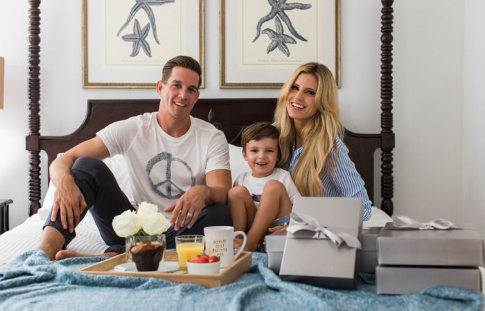 Luxury Father's Day Gift Ideas with Nordstrom